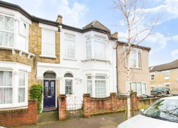 3 bed property for sale in Haroldstone Road, Walthamstow E17