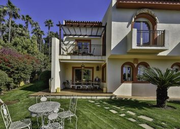 Thumbnail 4 bed town house for sale in Hacienda Caballeros, Marbella Golden Mile, Costa Del Sol