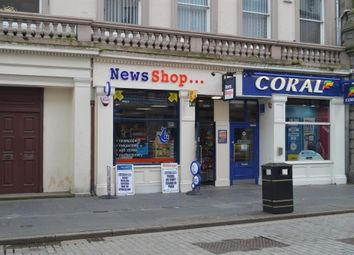 Thumbnail Retail premises to let in 32 Reform Street, Dundee