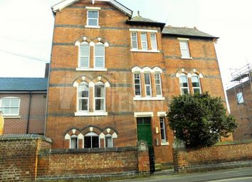 Thumbnail 6 bed semi-detached house to rent in Cromwell Street, Gloucester, Gloucestershire