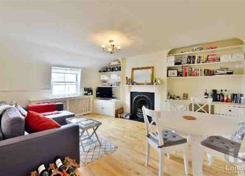 Thumbnail 1 bed flat to rent in Alma Square, St Johns Wood, London