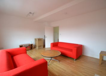 Thumbnail 4 bedroom terraced house to rent in Hartham Road, Islington