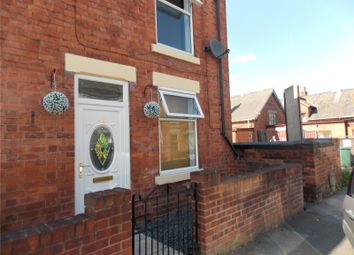 Thumbnail 2 bed property to rent in Elnor Street, Langley Mill, Nottingham, Derbyshire