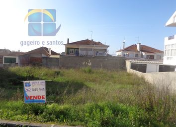 Thumbnail Land for sale in São Gregório, Portugal