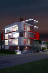 Thumbnail Block of flats for sale in Mesa Geitonia, Limassol, Cyprus