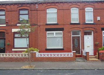 3 bed terraced house for sale in Leng Road, Moston, Manchester M40