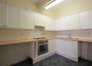 Thumbnail 1 bed flat to rent in Post Office Lane, Tewkesbury
