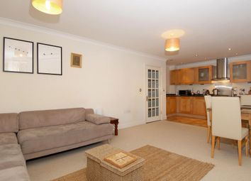 Thumbnail 2 bed flat to rent in Coxs Ground, Oxford