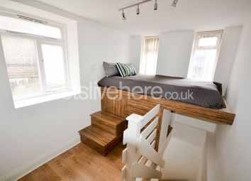 Thumbnail 1 bed flat to rent in Grainger Street, Oxford House, Newcaslte Upon Tyne