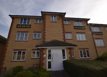 Thumbnail 2 bedroom flat for sale in Herent Drive, Clayhall, Ilford