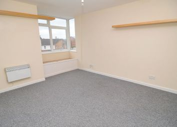 Thumbnail 1 bedroom flat to rent in Harden Road, Stockwood, Bristol