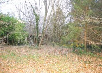 Thumbnail Land for sale in Belves, Dordogne, France