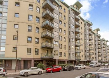 3 bed flat for sale in Portland Gardens, The Shore, Edinburgh EH6