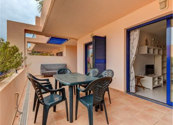 Thumbnail 2 bed apartment for sale in 2 Bedroom Apartment In Mojacar, Almeria, Spain