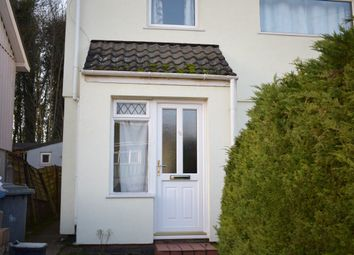 Thumbnail 3 bedroom property to rent in St Mildreds Road, Norwich
