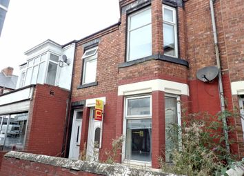 2 bed flat for sale in Stanhope Road, South Shields NE33