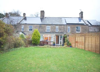 Thumbnail 3 bed cottage for sale in Brownshill, Stroud