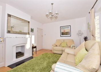 Thumbnail 3 bed semi-detached house for sale in Blendon Road, Bexley, Kent