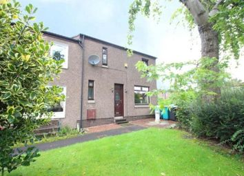 Thumbnail 3 bed end terrace house for sale in Ben Nevis Way, Cumbernauld, Glasgow, North Lanarkshire