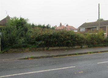 Thumbnail Land for sale in Beltinge Road, Herne Bay