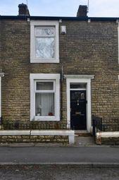 Thumbnail 2 bed terraced house for sale in Cross Street, Great Harwood, Blackburn