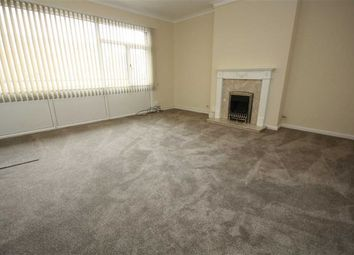 Thumbnail 2 bed flat to rent in Kingston Road, Willerby