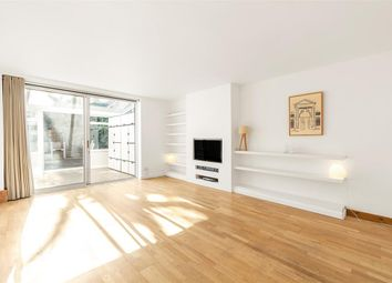 2 bed terraced house for sale in Thurleigh Road, London SW12