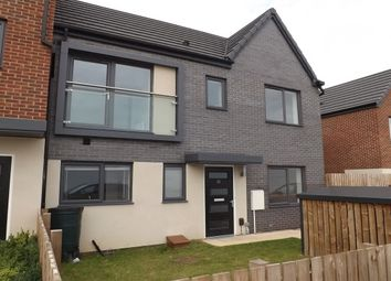 Thumbnail 2 bed property to rent in School House Mews, Doncaster