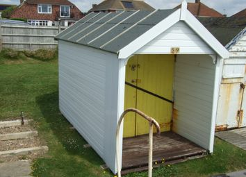 Thumbnail Leisure/hospitality for sale in South Cliff, Bexhill-On-Sea