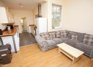 Thumbnail 6 bedroom property to rent in Heeley Road, Selly Oak, Birmingham