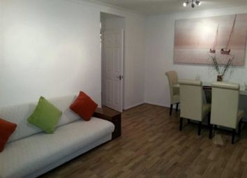 Thumbnail 2 bed flat to rent in Rowsham Court, Harrow, Harrow On The Hill