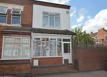 Thumbnail 2 bed property for sale in Fashoda Road, Selly Park, Birmingham, West Midlands.