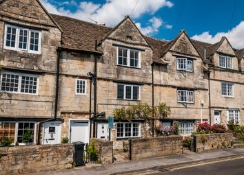 Thumbnail 2 bedroom terraced house to rent in Newtown, Bradford-On-Avon