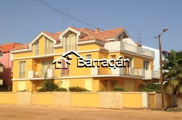 Thumbnail 1 bed bungalow for sale in ., Isla De Sal, Cape Verde