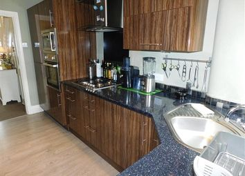 Thumbnail 3 bedroom property for sale in Red Lane, Bolton