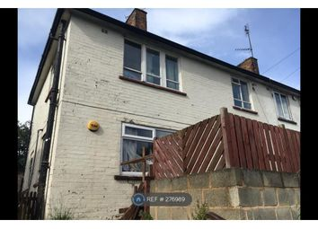 Thumbnail 3 bed semi-detached house to rent in Rimswell Holt, Bradford
