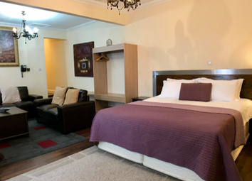 Thumbnail 1 bed property for sale in Villaggio Hotel, Warrington