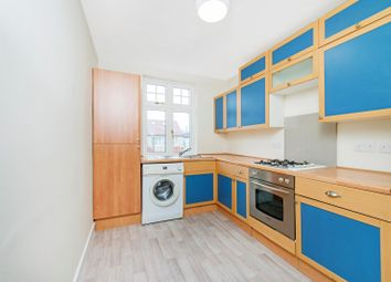 Thumbnail 1 bed maisonette to rent in Fairway, Raynes Park
