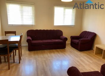 Thumbnail 2 bedroom maisonette to rent in Amanda Close, Chigwell
