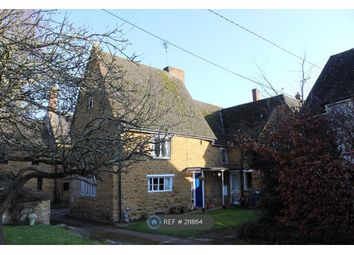 Thumbnail 3 bed semi-detached house to rent in Chapel Lane, Banbury
