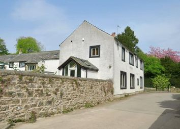 Thumbnail 2 bed semi-detached house for sale in Hall Court, Tallentire, Cockermouth
