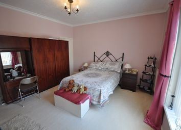 Thumbnail 2 bedroom terraced house for sale in Hodgson Street, Darwen