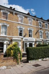 Thumbnail 1 bed flat to rent in Ferndale Rd, London