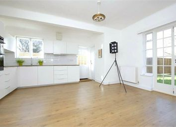 Thumbnail 4 bed detached house for sale in Sydenham Hill, London