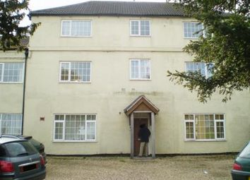 Thumbnail Property for sale in Ground Rents, Yew Tree Court, 87 Scawby Road, Scawby Brook, Brigg, South Humberside