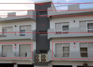Thumbnail 8 bed apartment for sale in Tavagueira, 8200-425 Guia, Portugal