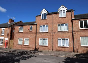 Thumbnail 1 bedroom flat for sale in Kedleston Gardens, Derby