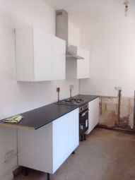 Thumbnail 3 bedroom terraced house to rent in Royston Avenue, Bentley, Doncaster