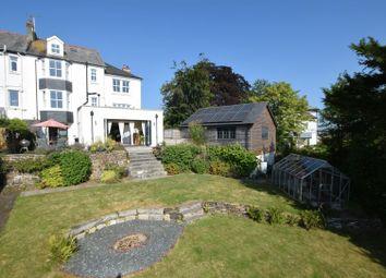 Thumbnail End terrace house for sale in Tamar View, Launceston