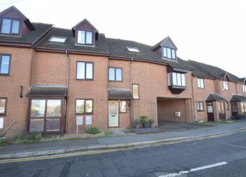 3 bed town house for sale in Coast Road, Pevensey Bay, Pevensey BN24